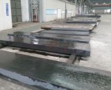 Пластичная сталь прессформы (Hssd 2738 доработанное /P20)