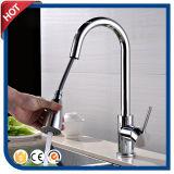 Retirar o Faucet da cozinha para o dissipador de cozinha (HC17141)