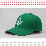Crear los sombreros del Snapback para requisitos particulares de las lanas del 100% para la venta