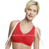 Stretch Cotton Sport Top 2-Pack женщин