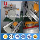 Automatische reibenmesser-Schleifmaschine