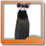 Heißes verkaufendes wellenförmiges Großhandelsjungfrau2016 malaysian-Haar