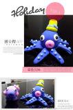 Arcilla seca del polímero del aire de China usada en la fabricación de la muñeca