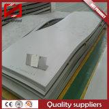 Plaque de l'acier inoxydable 2b d'AISI 304