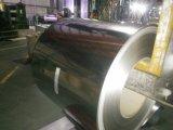 China-Lieferanten-heißer eingetauchter galvanisierter StahlringGi