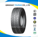 20.5-25 Pneumático de Armuour do pneumático do carregador do pneumático OTR da escavadora do pneu de L3 E-3