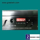 Emisión del teléfono de /Cell de la emisión del G/M Jammer/GPS (GW-JN5)