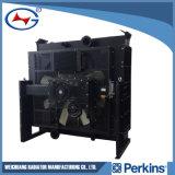 4008-Tag2a: Sistema de la refrigeración por agua para el conjunto de generador diesel de Perkins