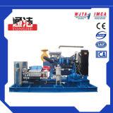 Arruela de alta pressão elétrica da série 20000bar 38L/M de Tongjie 200tj3 (200TJ3)
