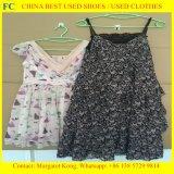 2015 meglio che vende vestiti utilizzati donne con migliore Desgins (FCD-002)