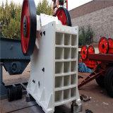 Schweißens-Zerkleinerungsmaschine PET 750 *1060