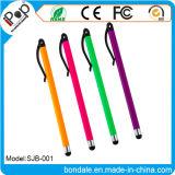 De promotie Pen van de Naald van de Pen van de Reclame voor de Apparatuur van het Comité van de Aanraking