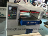 Machine de travail du bois de bonne qualité/planeuse d'épaisseur