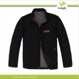 Windbreaker куртки изготовленный на заказ способа напольный водоустойчивый (KY-J043)
