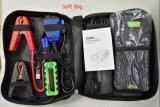 Portable Car Jump Start Power Bank mit Lithium-Batterie