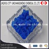 Blauer kupfernes Sulfat-Landwirtschafts-Kristallgrad
