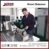 In evenwicht brengende Machine van het Gebied van de Rotor van de Motor van de Ventilator van JP de Centrifugaal Dynamische