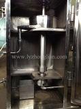 Séparateur de centrifugeuse de matériel de laboratoire pour la séparation de solide-liquide