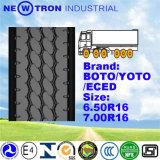 pneumatico poco costoso 7.50r16, Lt Tyre 750r16 del camion di prezzi di 7.50r16 Boto