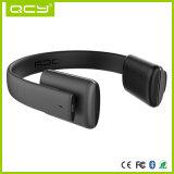 Bluetooth 도박 헤드폰 지능적인 전화를 위한 무선 기관자전차 헤드폰