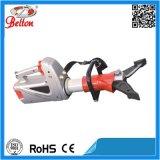 Cortador de acero Be-RC-20b de las barras de hierro del cortador de Rod de la batería