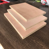 madera contrachapada 5X8