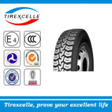 215/75r17.5highquality und Good Price TBR Truck und Buses Tyre Tire