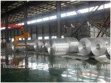 Bobina di alluminio 1050 1060 1070 1100 con il prezzo di fabbrica
