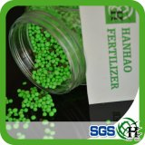 Fertilizante granulado de mistura maioria do Bb NPK 4-28-20 do produtor de China