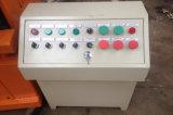 Sy1-10自動Legoの土のカザフスタンのための連結のブロック機械