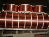 Fio de soldadura Aws-A5.18 do protetor do gás do CO2 Er70s-6