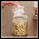 ガラスまっすぐな瓶/ガロンの瓶/ガラスによって彫面を切り出される瓶をセットしなさい