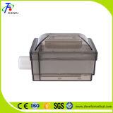Filtro dal concentratore dell'ossigeno utilizzato per l'ospedale e Homecare con Ce