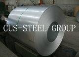 G550 0.55*160mm Aluzinc 강철판 또는 최신 복각 Galvalume 강철 코일