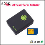 H0t MiniA8 GPS Verfolger