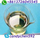 CAS 100-51-6 de Vloeibare Benzyl Alcohol van uitstekende kwaliteit van Oplosmiddelen (BA)