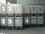 HDPE 500-1000L 3 de IBC do tanque do sopro camadas de máquina de molde