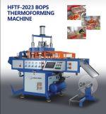 BOPS la macchina di Thermoforming (PPTF-2023)