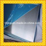 Алюминиевые цены крена металлического листа/алюминиевый крен листа