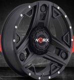 Xd, Worx, оправа колеса Momo SUV автоматическая