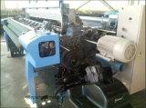 Tear de alta velocidade do jato do ar para a máquina de tecelagem da tela de algodão