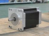 Stepperbewegungslieferanten Mischling NEMA-23 mit konkurrenzfähigem Preis