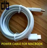 De Kabel van het type C voor het Paviljoen van PK X2
