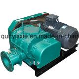 Ventilateur de rebut de traitement des eaux d'ETP (Export Transfer Prices)
