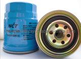 Uso del filtro da combustibile per Nissan (NO. dell'OEM: 16405-02N10)