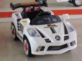 Prix de véhicule de gosses, conduite de gosses sur le véhicule de pouvoir à télécommande (OKM-741)