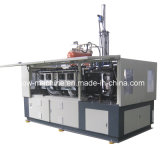 10L-20L 1 Cavity automatique Blowing Mold Machine avec CE