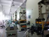 enderezadora de la precisión del material de 0.1-1.4m m para los fabricantes de los aparatos electrodomésticos y ayuda a hacer enderezarse de las piezas del iPhone