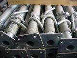 Échafaudage, supports en acier d'étayage d'échafaudage (FF-718A)