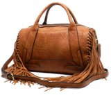Belle borse delle donne dello stilista di vendite delle borse del bello del progettista progettista dei sacchetti di cuoio